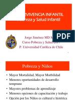 Niños%2C+Pobreza+y+Salud+2017. (1).pdf