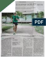 zéribeiro.pdf
