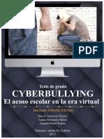 cyberbullying _acoso_escolar_era virtual.pdf
