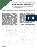 PAPER-METODICA-DE-M.docx