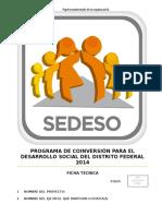 003._FORMATO_DE_FICHA_TECNICA.docx
