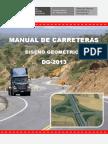 DIS GEOM CARRETERAS PERU (DG-2013).pdf
