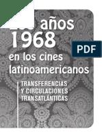 Los_anos_1968_en_los_cines_latinoamerica.pdf