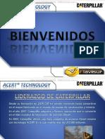 curso-tecnologia-acert-motores-caterpillar.pdf