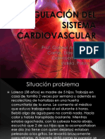 SISTEMA CARDIOVASCULAR (1).pptx