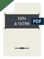08_FAENA_vacunos