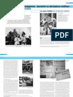 La_politica_de_las_imagenes_durante_la_d.pdf