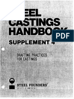 SFSA HandBook - Cast Steel -Supplement 4.pdf
