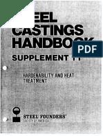 SFSA HandBook - Cast Steel -Supplement 11.pdf