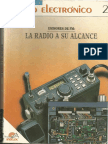 Emisores de FM - La radio a su alcance.pdf