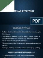 2.3.1. Kelenjar Pituitari
