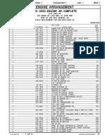 02-SISTEMA DE LUBRIFICACAO.pdf