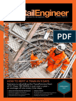 Rail.engineer.may.2018 (M) 'I'