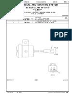 06-SISTEMA ELETRICO.pdf
