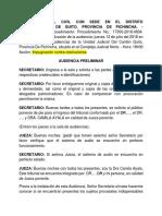 GUION PRELIMINAR FINAL.docx