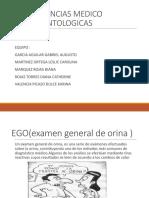 Ego Urgencias Odontologicas Corregido