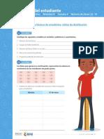 guiaestaidsiticatablasfeucnecua.pdf