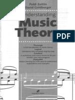 Understanding Music Theory #346