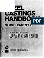 SFSA HandBook - Cast Steel -Supplement 6.pdf