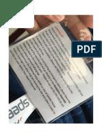 speedo diary new pdf