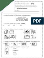 avaliacao-diagnostica- sibabicos.doc