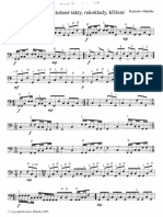 Mikeska - Etude pour 3 Timbales.pdf