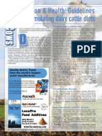 07_Nutrition_Health Dairy.pdf