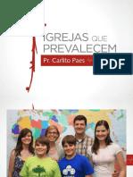 Plenaria Pr Carlito