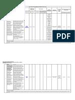 TUPA-Osinergmin.pdf