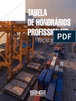 Tabela-honorarios-versão-Final-00.pdf