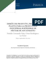 ING_545.pdf