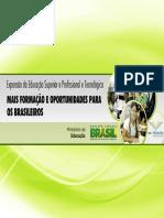 EDUCACAO SUPERIOR 2014.pdf