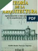 Teoria_de_la_arquitectura_aproximacion_a.pdf