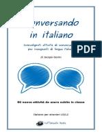 Conversando in Italiano Jacopo Gorini Anteprima5