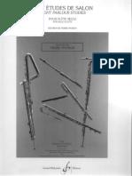 Donjon,J._Estudios Salón_flauta.pdf