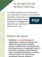SISTEMA DE GESTIÓN DE INFRAESTRUCTURA VIAL.pptx