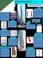 Infografia de Irregularidades (Daniel Mariano Farfan Canchis)