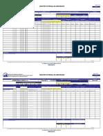 formulario_13_12 ivss registro patronal de asegurados