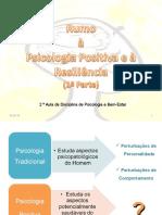 Rumopsicologiapositivaeresilincia 1parte 130111114903 Phpapp02