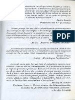 Supa de pui pentru suflet-Jack Canfiled (-).pdf