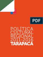 TARAPACA_Politica-Cultural-Regional-2011-2016_web.pdf