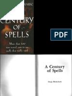 368140844-Draja-Mickaharic-A-Century-of-Spells-1988-pdf.pdf