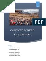 REPARTICION -CONFLICTOS (1).docx