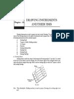 001796.pdf
