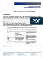 Corrosion Protection  of Steel  following  ISO 12944-5_2007.pdf