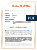 CARNAVAL DE CCOTA IMPRIMIR GLADYS.docx