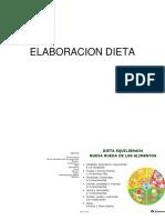 ELABORACION DE DIETAS  (1).pdf