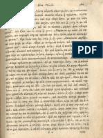 PREDICILELUIPETRUMAIOR– Buda 1810 Part 5