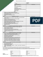 Ehs-p-23-Fa Inspección Preventiva de Ssoma