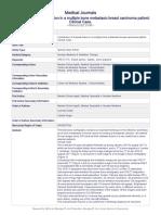 MEDICALJOURNALS-S-18-00824.pdf